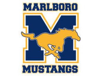 marlboro high.jpg