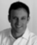 Matthew Kelley | Certified Financial Planner Boulder | Gold Medal Waters