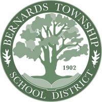 bernards township.jpg