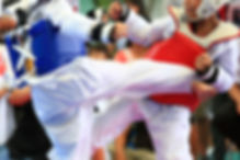TaeKwonDo School in NY