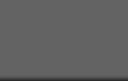 boothnation_logo_grey.png