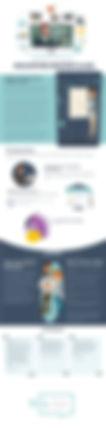 EDU MC Infograph.jpg