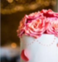 Sugar Designs Cake Gallery