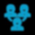 Salesfoce | Jobs | Cumulus Vision
