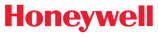 Honeywell-Logo-PNG-Transparent.png