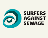 surfers_logo.png