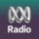 abc_radio.png