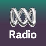 abc_radio.png