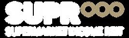 Supra Logo White-Gold RGB.png