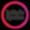 instyle_logo_transparent.png