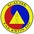 TaeKwonDo School in NY