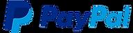 torahtech-secure-donations-pplogo.png