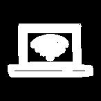 laptop_white.png