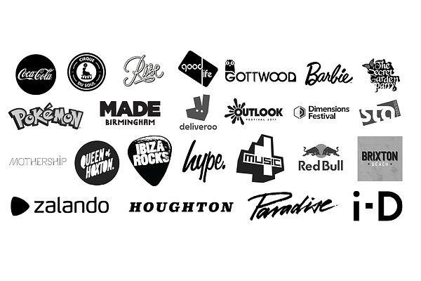 client logo web image-1.jpg