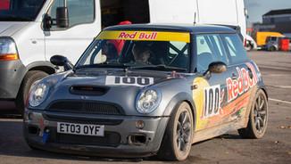 JMC_Racing_Mini.jpg