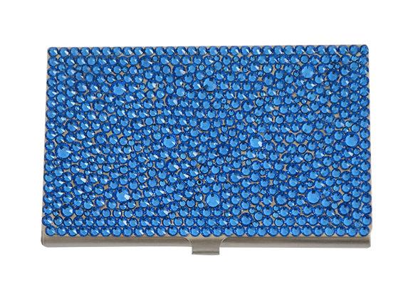 MONO – CAPRI BLUE