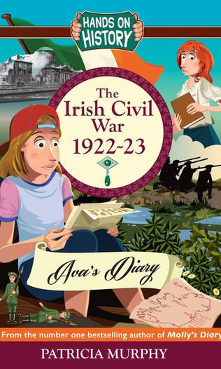 Ava's Diary