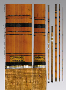 All-purpose rods_page26.jpg