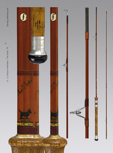 Spinning, baitcasting rods_page76.jpg