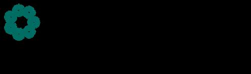Atrato Partners Logo (Green).png