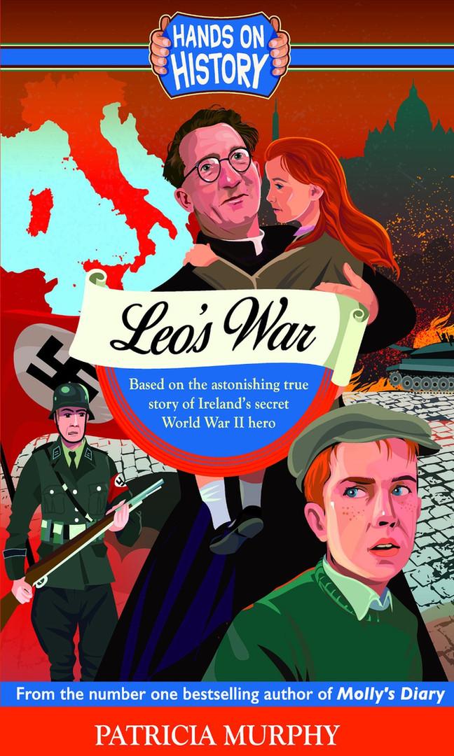 Leo's War