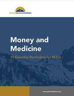 gmw money and medicine.png