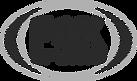 FOX_Sports_logo_edited.png