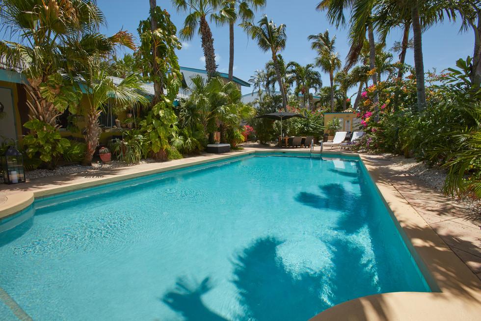 Pool View West.jpg
