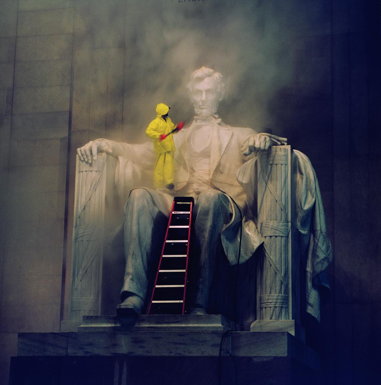02. NATL_Lincoln_statue