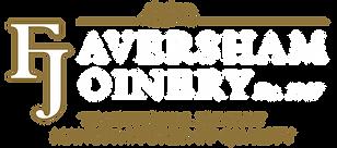 logo_reversed.png