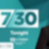 730 report 2.JPG