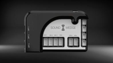 SOUND WEDGE Atmos-Right - Copy.jpg