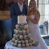 Vicki & Bob with Cake.jpeg