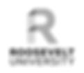 Roosevelt_University_edited.png