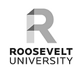 Roosevelt_University_edited.png