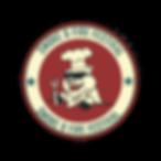 piggy_main_logo.png
