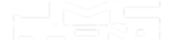 jmc_white_logo.png