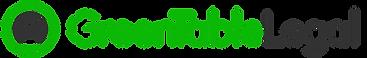 greentable_logo_final_colour.png