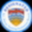 new-pictia-logo.png