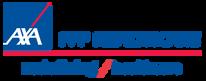 AXA-PPP-Healthcare-logo-for-private-trea