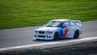 JMC_Racing_BMW_2.jpg