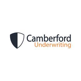 camberford.jpg