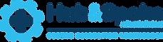 Hub & Spoke Logo Final.png