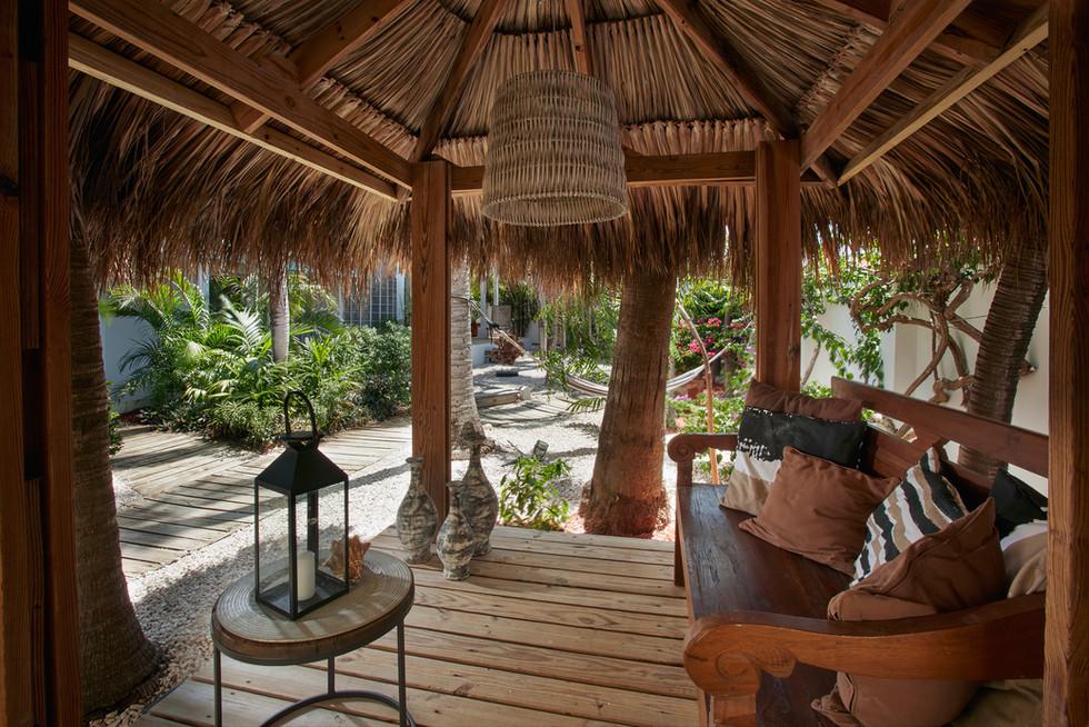 Cabana Suites.jpg