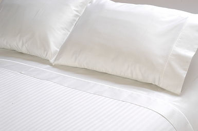 lubertex bedding