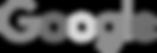 Google_2015_logo.svg_edited.png