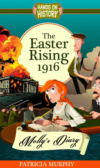 easter rising_edited.jpg