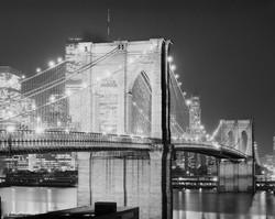 bridges Grid only