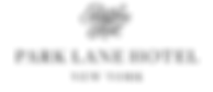 Hotel linen supplier Canada