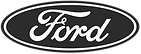 1280px-Ford_logo_(flat).svg_edited.png